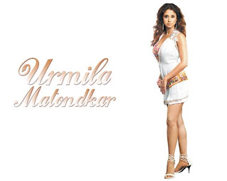 urmila matondkar, indian celebrity