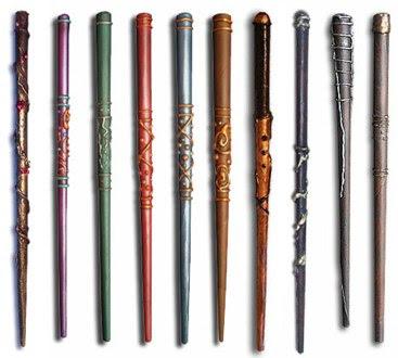 http://1.bp.blogspot.com/_KXEkVKf5m7U/RrKucVzvJzI/AAAAAAAAAPg/NPkIx-AOwrU/s400/wands.jpg
