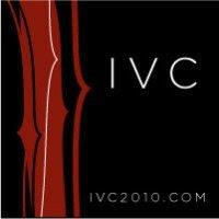 IVC 2010 på facebook