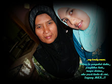 MyBeloved Mum