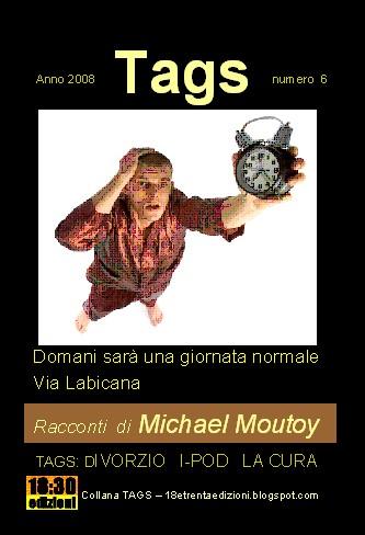 [moutoy+cop.jpg]