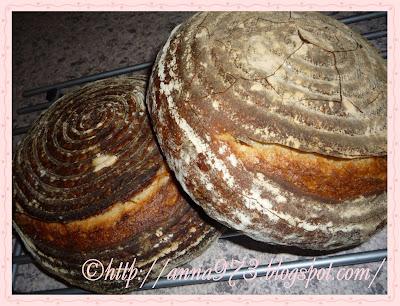 Фото торт хлеб-соль