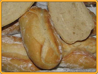 Рецепт приготовления желе из кока колы