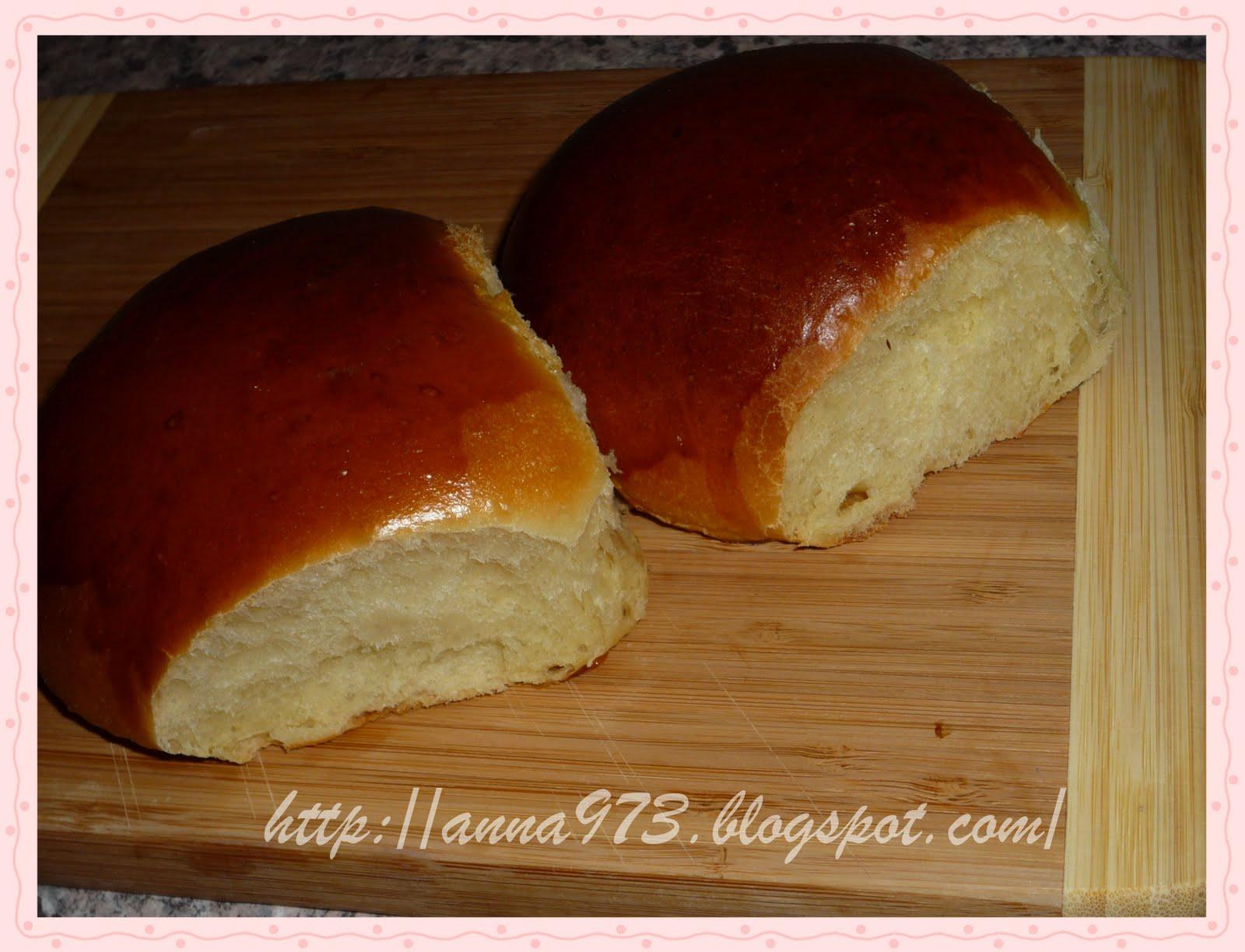 унифицированная рецептура булочки детской