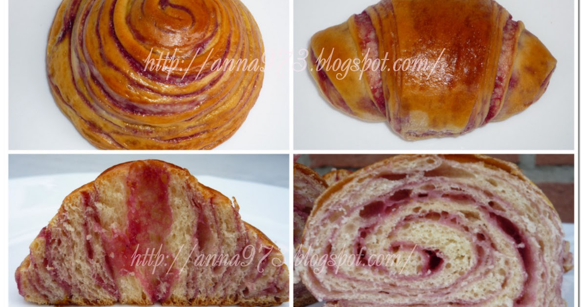 Как сделать закваску для хлеба видео фото 719