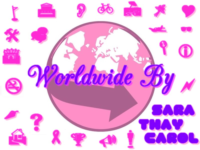 Worldwide By