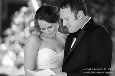 bride and groom read letter together in tears emotional photography timeless