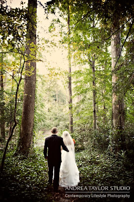 bride and groom photos emotional candid natural timeless photography