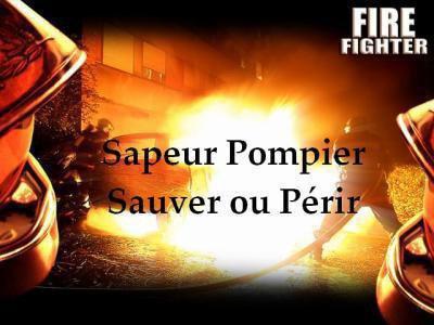 Présentation du métier sapeur-pompier dans DECLIC 2429409463_1