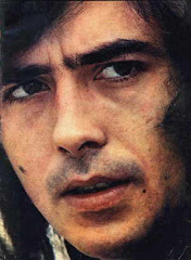 SERRAT
