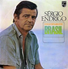 SERGIO ENDRIGO