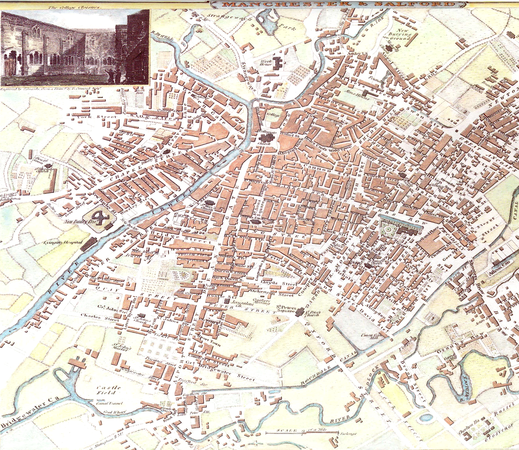 De Quincey In Everton De Quincey39s First Visit To