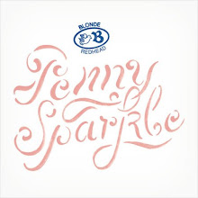 ALBUM OF THE MOMENT:  Blonde Redhead