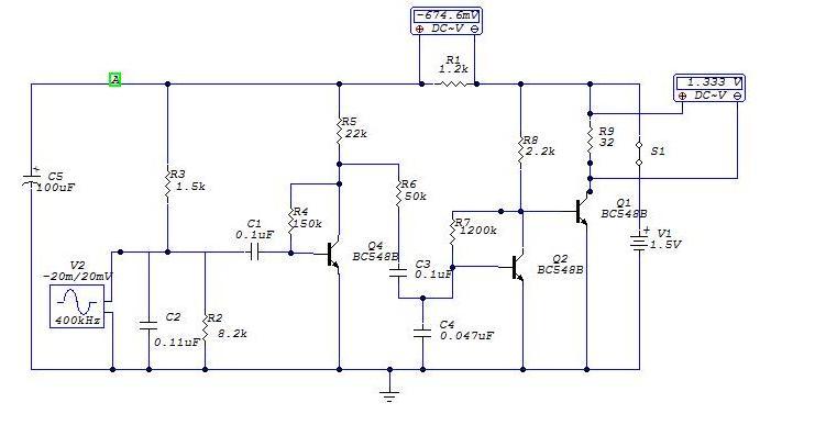 telecharger circuit maker