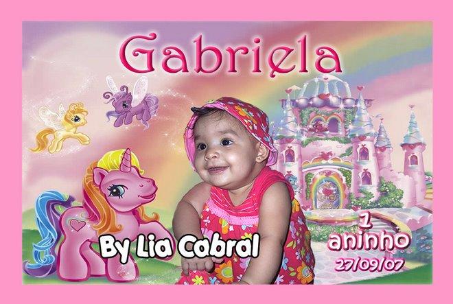 17- Convites Infantis personalizados e lembrancinhas de aniversário Arte muito legal