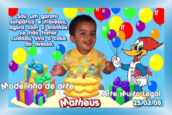 Arte Muito Legal   Convites Infantis E Lembrancinhas De Anivers  Rio