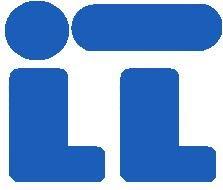 Logo IUTLL