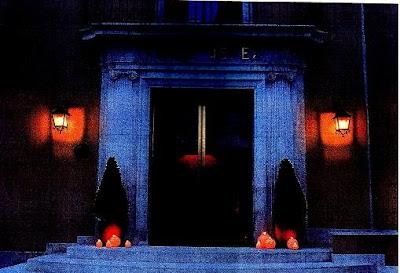 hotel lujo andalucia: