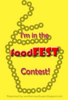 [foodfest+logo.jpg]