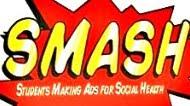 Marshall SMASH
