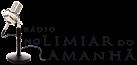 Rádio No Limiar do Amanhã