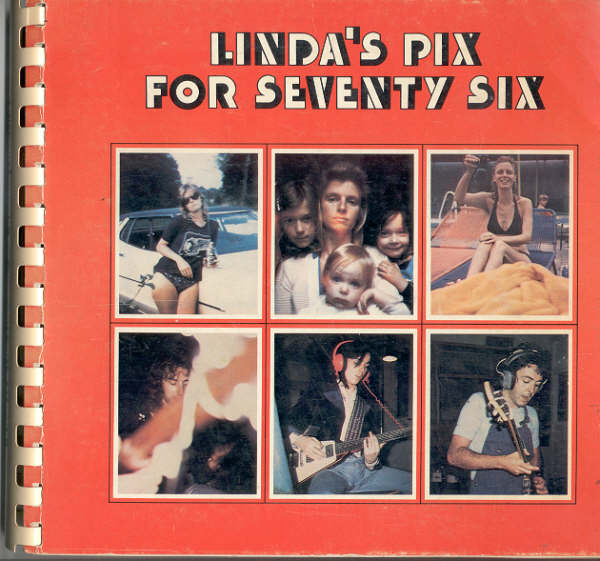 [1976+Linda]