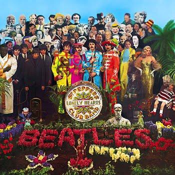 [Sgt+Pepper]