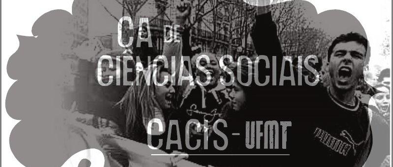 CACIS-UFMT