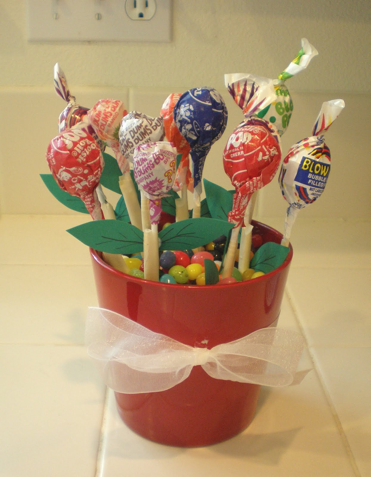 A different kind of bouquet making memories with your kids izmirmasajfo