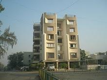 Signature Apt Ahmedabad, INDIA