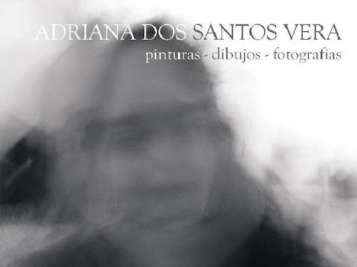 Adriana Dos Santos