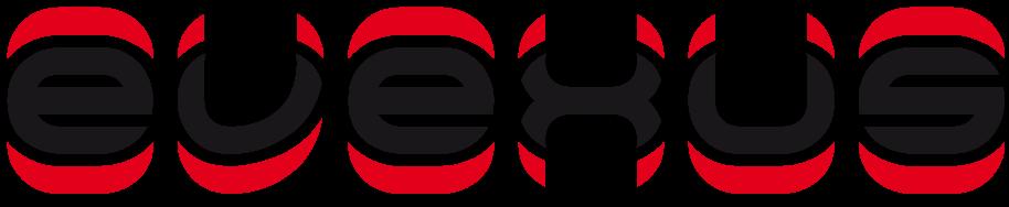 Evexus