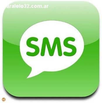 Los SMS son un problema