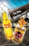 produk tebs tea carbonated