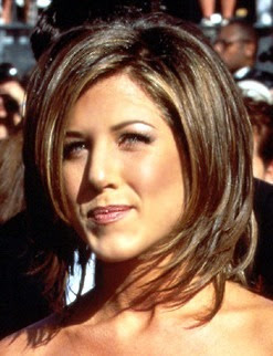 Hairstyle Trends 2011: Jennifer Aniston Beauty Short Hairstyles