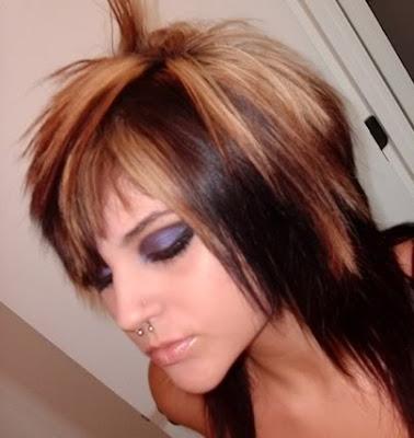 scene+hairstyle+1