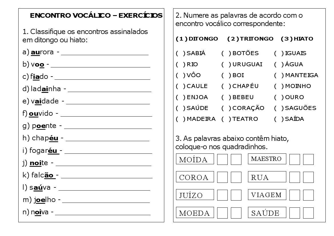 Marcadores  Encontro Voc  Lico   Gram  Tica   Portugu  S