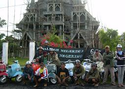 tour wisata 2007
