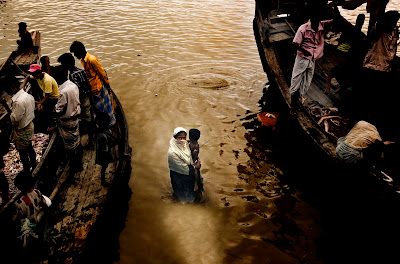 TESTIGOS_DEL_OLVIDO_Bangladesh_y_Malasia