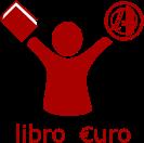 1libro1€uro