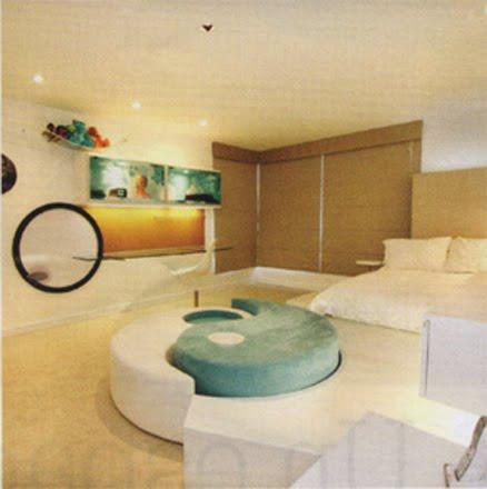 Registra tu Habiatacion Dormitorios-juveniles-mc