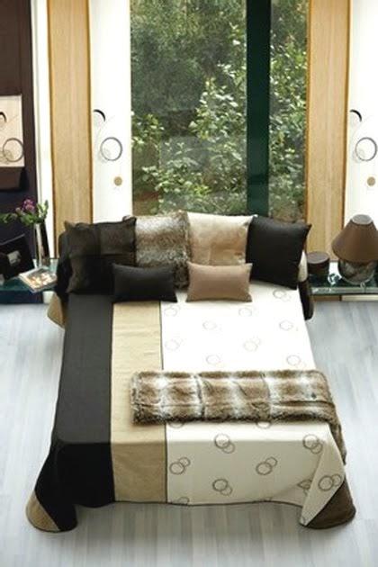 Dormitorios - Dormitorios pintados a rayas ...