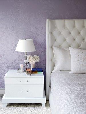 [Gwyneth_Paltrow_master_bedroom.bmp]