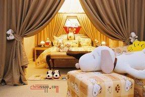 decoracion de interiores decoracion de casasinmobiliarias