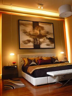 Puedes contactar con el dise ador en per el arquitecto for Disenador virtual de habitaciones