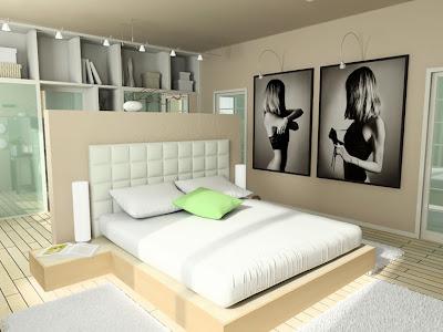 arquitectura ideas para decorarfachadas