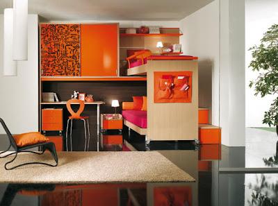 arquitectura ideas para decorardecoracion de recamaras