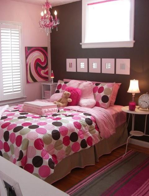 Fresa chocolate dormitorio infantil - Imagenes para dormitorios ...