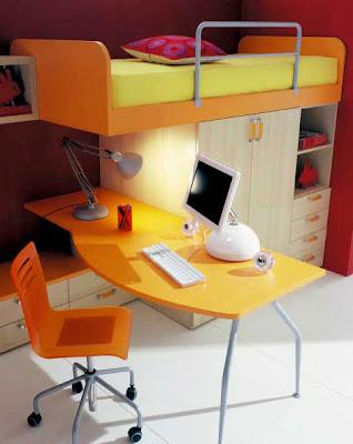 Enviar por correo electr nico escribe un blog compartir for Escritorio habitacion juvenil