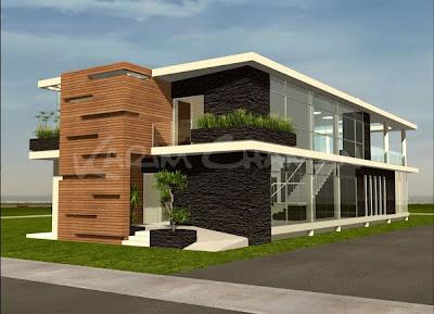 ideas para decorar casas modernasideas decoracion